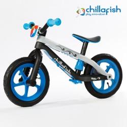Chillafish BMXie колело за балансиране синьо