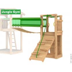 Jungle Gym Bridge допълнителен модул