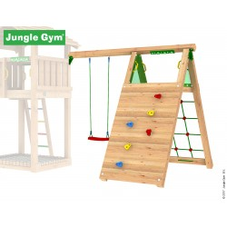 Jungle Gym Climb допълнителен модул